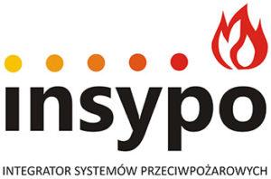insypo-logo-full
