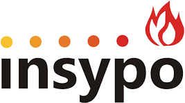 Insypo